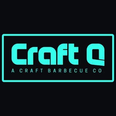 @CraftQNM