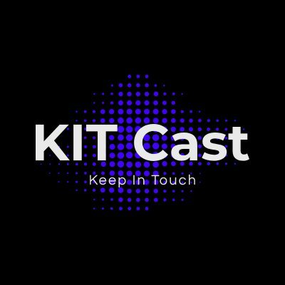 Keeping In Touch Cast. 3 friends staying connected by making content together. Podcasts, Gaming, Youtube, and much more!