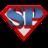 @SuperParenting