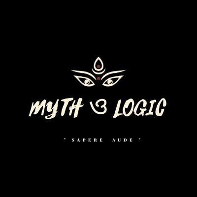 Myth ও Logic