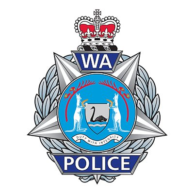 Perth Police. If you need help, call 131 444, or 000 in Emergency.  Please do not report crime on this page, it is not monitored 24/7. https://t.co/Fkio09AdQ7