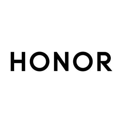 @HonorGermany