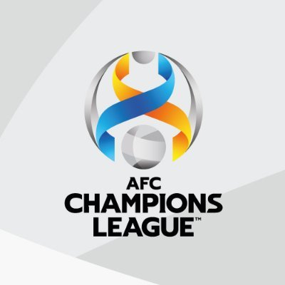 #ACL2021