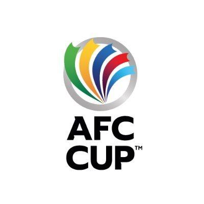 @AFCCup