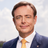 Bart_DeWever avatar