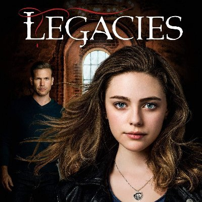 Legacies Season 3 Episode 3 Watch Online Full Free Legacies 3 Twitter