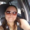 Christina Rhodes - @Christi10556234 - Twitter