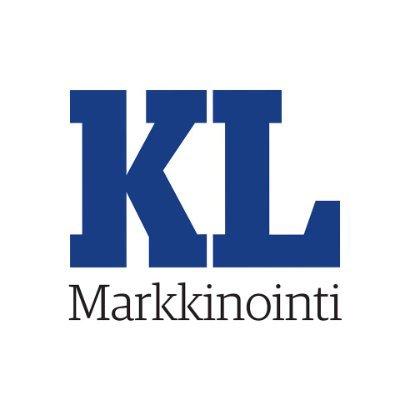 KL Markkinointi