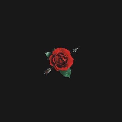 Watering A Dead Rose 🥀