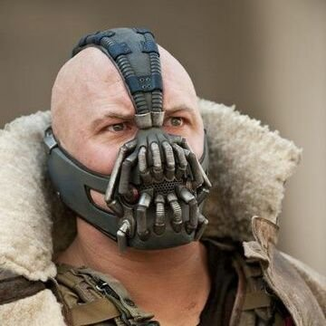 Friendly Bane
