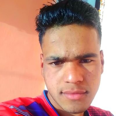 Govind Silkoti