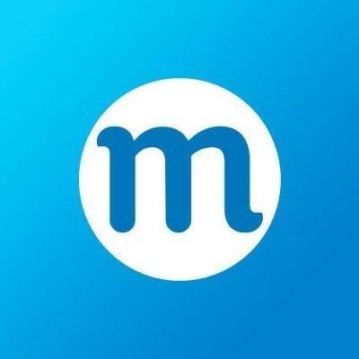 @Mundomax