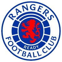 Rangers Football Club (@RangersFC )