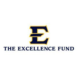 Providing financial support to help facilitate, promote, & enhance academic & athletic experiences for 400+ @etsu student-athletes. #GiveBucs #ETSUStrong