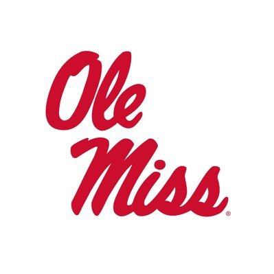 The official Twitter account of Ole Miss Athletics. Home to the The Grove and the original Powder Blue. #HottyToddy