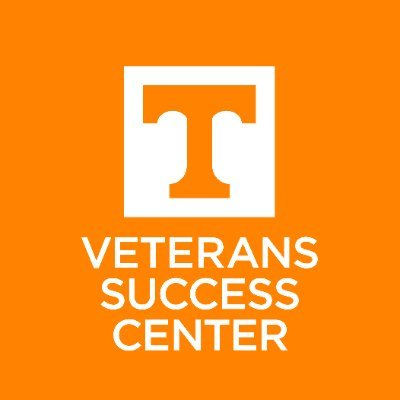 Utk Academic Calendar Spring 2022.Utk Veterans Success Center Utk Vrc Twitter