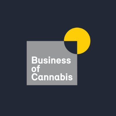 North America's authoritative source for news and analysis of the cannabis industry.
