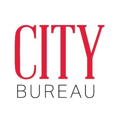 @city_bureau