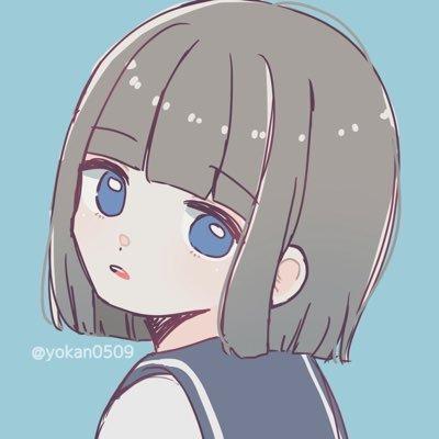 マカロニ 歌詞 恋人 ごっこ