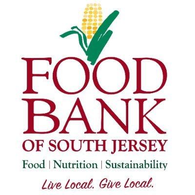 @foodbankSJ