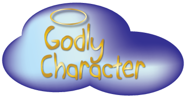 Image result for images for godly character