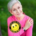 Susan Smith - @PrimalPlateBlog - Twitter