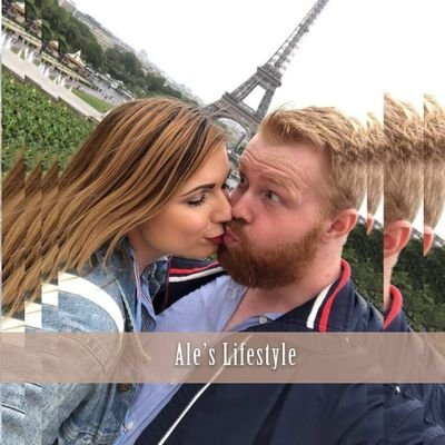 Alexandra Profile Image