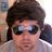 Jon (@jon99ut) Twitter profile photo