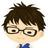 The profile image of keisuke_1211