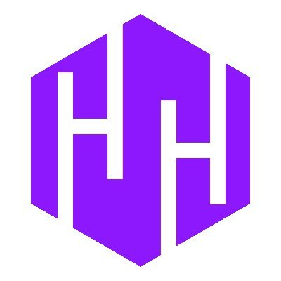 Profile picture of HiveHustlers