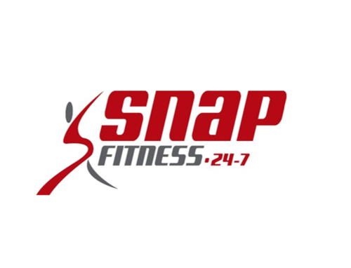 Snap Fitness. K likes. America's Fitness Brand. May the glow of each candle bring warmth and light to your home! Happy Hanukkah to all of # SNAPNATION who celebrate!