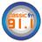 classicfm911's avatar'