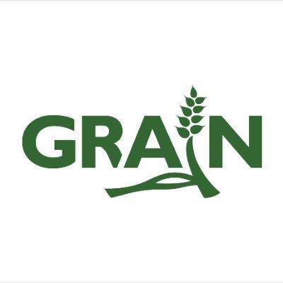 @GRAIN_org