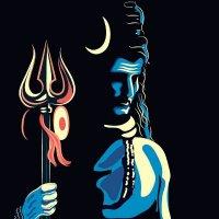 Vijay Krishna Panda ( @VijayKr95557109 ) Twitter Profile
