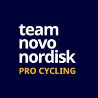 Team Novo Nordisk (@teamnovonordisk) Twitter profile photo