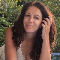ANNA MACKO BINARY TRADING 📊📊 ( @ANNAMACKO_FX ) Twitter Profile