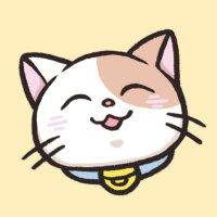 @AsmrHatomugi hd profile photos