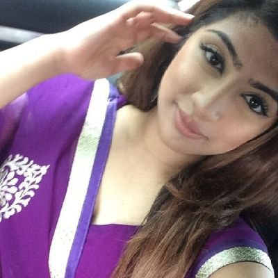 Telugu call girls