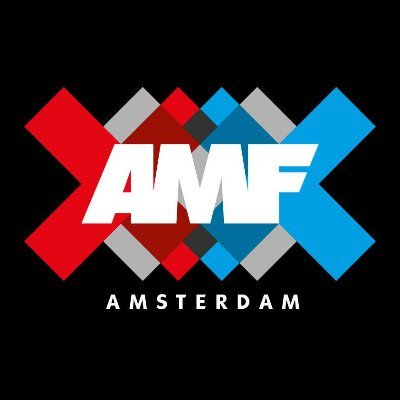 _AMFofficial Twitter Profile Image