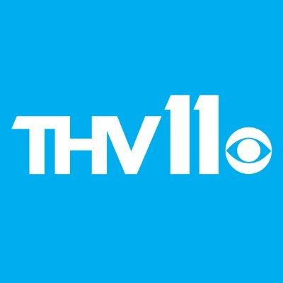 THV11