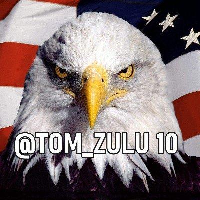 Tom_zulu10