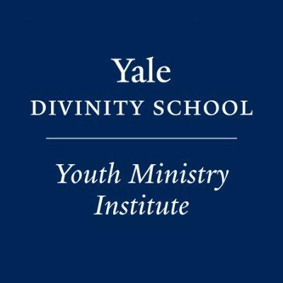 @YMI_Yale