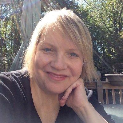 Karen Martinchich