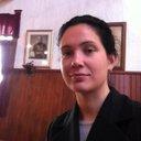 Dr Jennifer Summers - @Dr_Jenn_Summers - Twitter