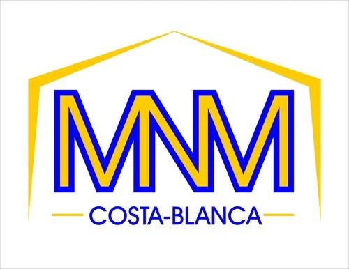 MNM Costablanca