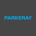 Parkeray Profile Image