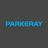 Parkeray