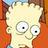 AJHoll's avatar'