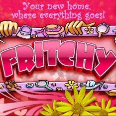 Fritchy.Com