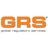 Global Reg Services